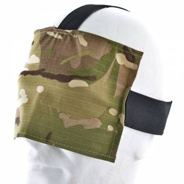King Arms Eye Mask - Multicam