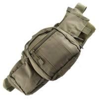 Condor Τσαντάκι όπλου (OD)