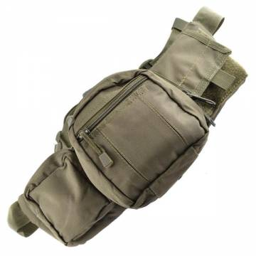 Condor Fanny Pack - Olive Drab