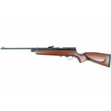SMK Airgun Rifle QB78 Co2 (5,5mm) Deluxe