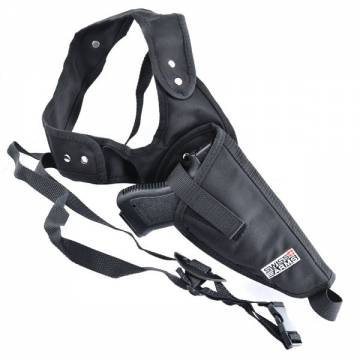 Swiss Arms Vertical Shoulder Holster