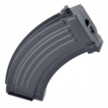 Magazine AK Series 150 Rds - Metal