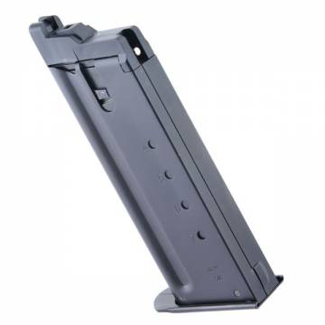 KWC Magazine for GBB Desert Eagle