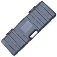 VFC SCAR Hard Rifle Case - Black