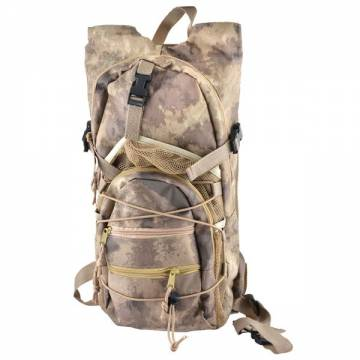 Hydration Day Backpack - A-Tacs
