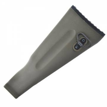King Arms AK74M Stock - OD