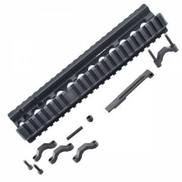 King Arms AK Modular Rail Forend
