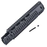 King Arms FAL RAS Handguard Kit (Long)