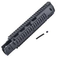 King Arms FAL RAS Handguard Kit (Long)