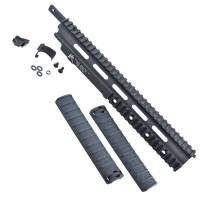King Arms M14 RAS (Full Set)