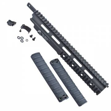 King Arms M14 RAS (Full Set)