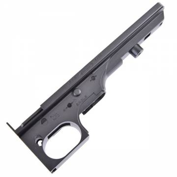 King Arms Thompson CNC Metal Lower Receiver for M1A1 / M1928
