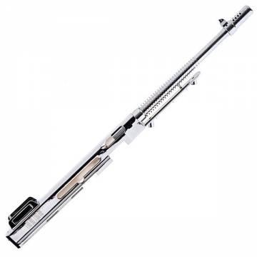 King Arms M1928 Silver Conversion Kit