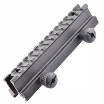 Swiss Arms Picatinny Riser Mount