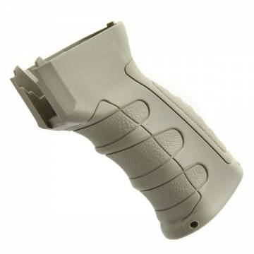 King Arms G16 Standard Pistol Grip for AK Series - DE