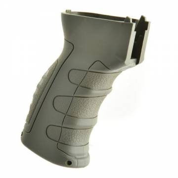 King Arms G16 Standard Pistol Grip for AK Series - OD