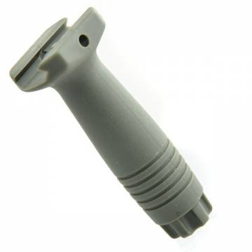 R.I.S. Vertical Forward Grip (OD)