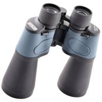 Swiss Arms Optics Binoculars 12x50