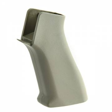 King Arms  Reinforced Pistol Grip for M4 / M16 - OD