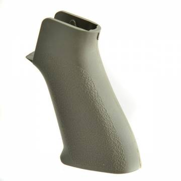 King Arms TD Pistol Grip for M4 / M16 (OD)