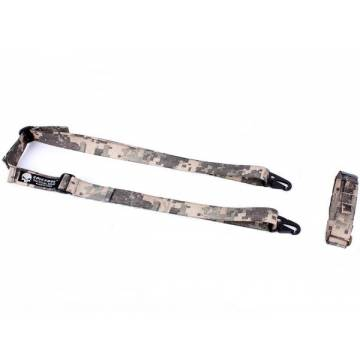 Emerson P90 Adjustable Sling - ACU