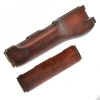 APS AK 74 Handguard Real Wood Kit