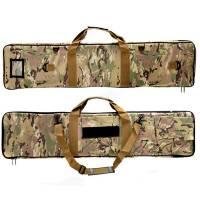 Rifle Case 110cm - Multicam