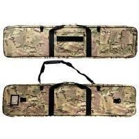 Rifle Case 130cm - Multicam