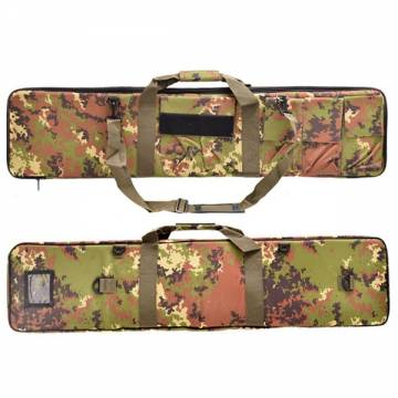 Rifle Case 110cm - Vegetata