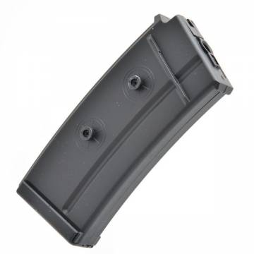 Magazine 350 Rds for SIG 550/551/552