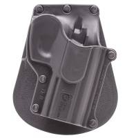 Fobus Original Paddle Holster CZ 75D Compact
