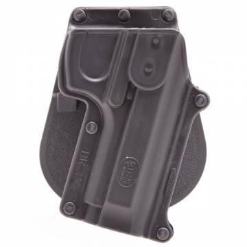 Fobus Paddle Holster - Beretta 92F/96/PT92