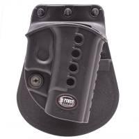 Fobus Original Paddle Holster Glock 17/19