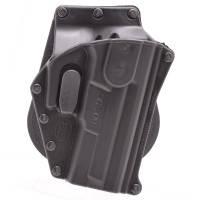 Fobus Original Paddle Holster + Safety (CZ99 / SIG Pro SP)