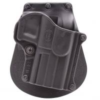 Fobus Original Paddle Holster Springfield XD