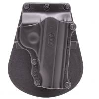 Fobus Original Paddle Holster Walther PP/PPK/PPKS