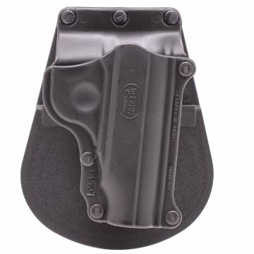 Fobus Paddle Holster - Walther PP/PPK/PPKS