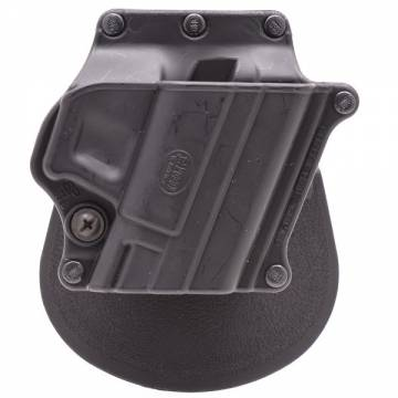Fobus Paddle Mini Holster - Springfield XD / XDM / HS 2000