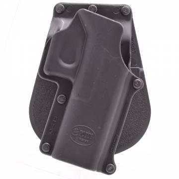 Fobus Paddle Holster - Glock 17/18/20/21/37/38