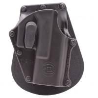 Fobus Original Paddle Safety Holster Glock 17/19/22/23/32/34/35