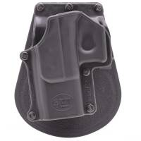Fobus Original Paddle Left Holster Glock 17/19/22/23/32/34/35