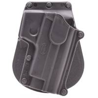Fobus Original Paddle Holster Sig 226/228 Rails