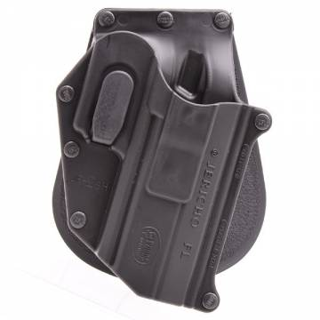 Fobus Paddle Safety Holster - Jericho FL/FS/FBL941/PSL/PL