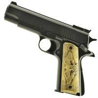 HFC M1911 (HG123B) Gas Pistol