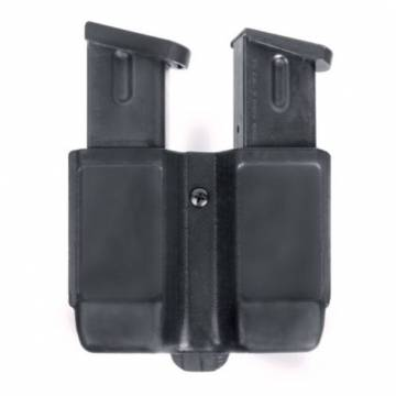 Blackhawk Double Magazine Case Double Stack