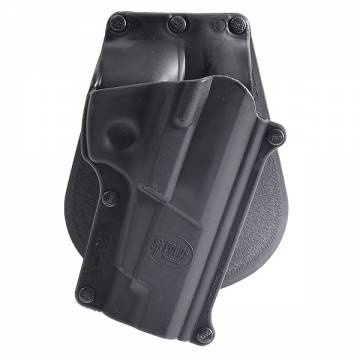 Fobus Paddle Holster - Ruger P89