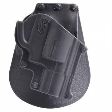 Fobus Paddle Holster - S&W J Frame Revolvers