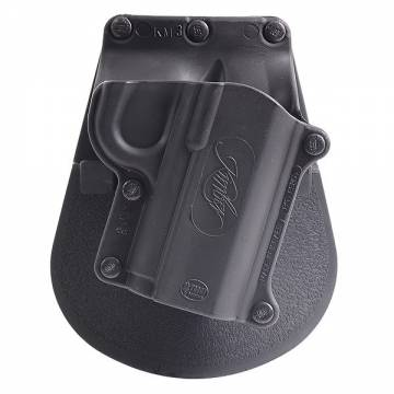 Fobus Paddle Holster - Kimber 3,4,5 & All 1991