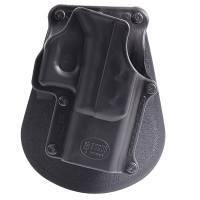 Fobus Paddle Holster - Glock 17/19/22/23/32/34/35