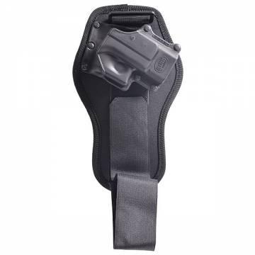 Fobus Ankle Holster - Glock 26/27/28/33